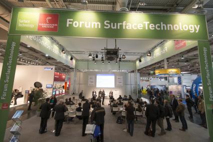 Forum-SurfaceTechnology-Bewerbungsfrist-fuer-Fachvortraege-startet-jetzt-Das-Themenspektrum-reicht-von-Energieeffizienz-ueber-Beschichtungen-und-REACh-bis-hin-zu-Weiterbildungschancen