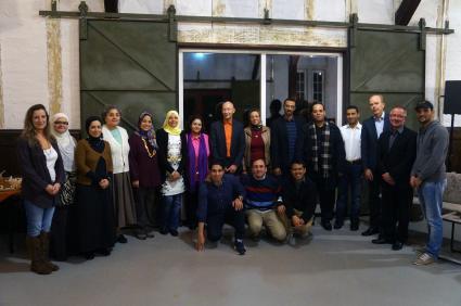 Hochschule-Fresenius-soll-Master-auch-in-Aegypten-anbieten-Fachbereich-Chemie-Biologie-plant-Kooperation-mit-Helwan-Universitaet