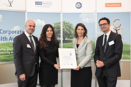 Santander-fuer-vorbildliches-Gesundheitsmanagement-ausgezeichnet