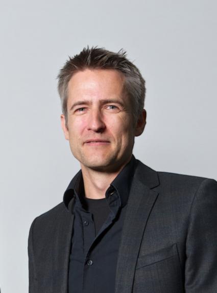 Deutscher-Informatik-Professor-als-international-herausragend-ausgezeichnet-ACM-ehrt-Patrick-Baudisch-vom-Hasso-Plattner-Institut