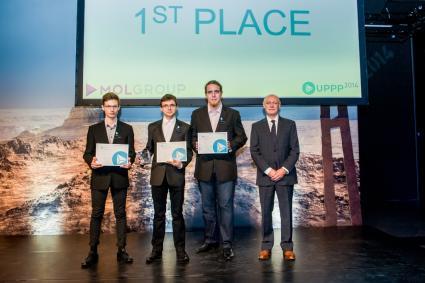 MOL-Group-gibt-Gewinner-des-diesjaehrigen-UPPP-Programms-bekannt