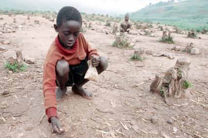 Es-ist-beachtlich-was-wir-erreichen-koennen-wenn-die-ganze-Welt-an-einem-Strang-zieht-Millenniums-Entwicklungsziele-laufen-in-einem-Jahr-aus-SOS-zieht-Bilanz-Appell-an-Bundesregierung