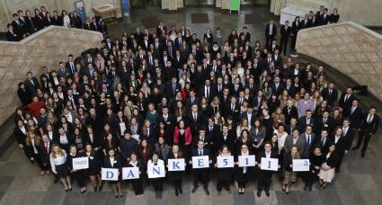 Santander-vergibt-Stipendien-an-der-Frankfurter-Goethe-Universitaet