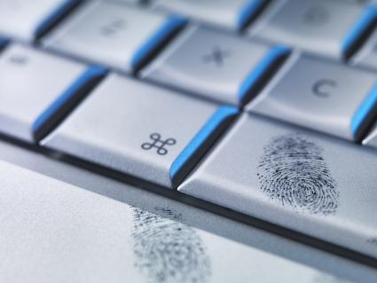 Gefahr-aus-dem-Netz-Unternehmen-suchen-Schutz-vor-Cyberangriffen