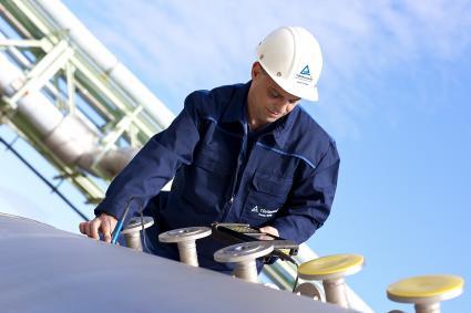 Modernes-Personalmanagement-TUeV-Rheinland-als-Top-Arbeitgeber-in-Deutschland-bestaetigt-Top-Employers-Institute-prueft-Arbeitgeberqualitaeten-deutscher-Unternehmen-Auszeichnung-zum-8-Mal-erhalten
