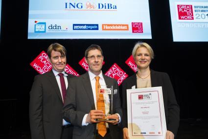 Deutschlands-beste-Arbeitgeber-2015-ING-DiBa-ganz-vorn-dabei-Auszeichnung-mit-dem-Sonderpreis-Diversity-fuer-besondere-Ausbildungschancen