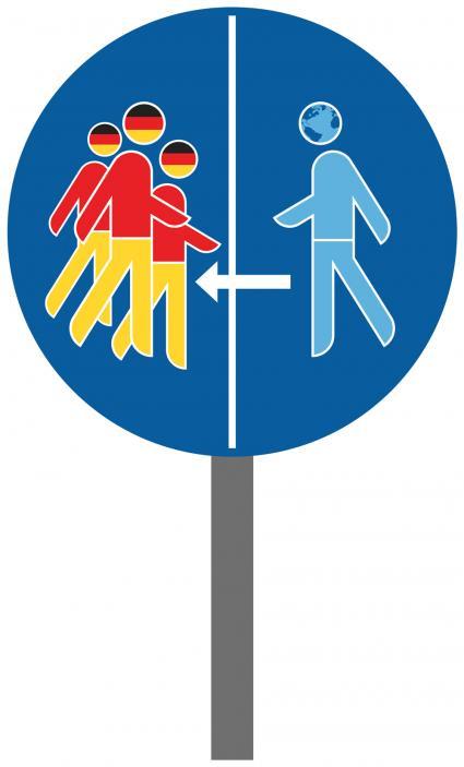 Zehn-Tipps-fuer-die-Beschaeftigung-auslaendischer-Fach-und-Fuehrungskraefte-Interkulturelles-Onboarding-als-nachhaltige-HR-Massnahme