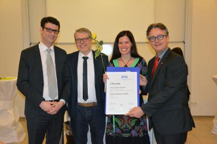 Erste-staatlich-anerkannte-Optometristen-in-Nordrhein-Westfalen