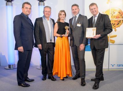 Randstad-Award-2015-Automobilbranche-raeumt-ab-BMW-Audi-und-Daimler-sind-die-attraktivsten-Arbeitgeber-Deutschlands