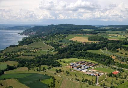 Salem-Kolleg-und-Nachhilfeinstitut-abiturma-beschliessen-strategische-Partnerschaft-Erste-gemeinsame-Veranstaltung-zu-Abiturvorbereitung-und-Studienorientierung-vom-9-bis-19-08-2015-in-Ueberlingen