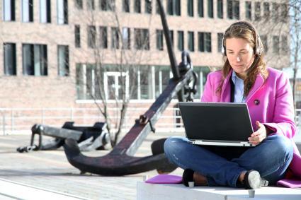 788-Prozent-wuerden-erprobte-Online-Weiterbildungsmodule-weiterempfehlen-erfolgreiches-schleswig-holsteinisches-Hochschulprojekt-LINAVO-wird-fortgesetzt
