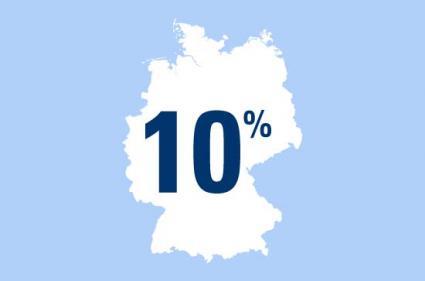 Achtjaehrige-sparen-fuer-den-spaeteren-Beruf-10-Prozent-der-Kommunionskinder-sparen-fuer-Studium-Ausbildung-und-Auslandsaufenthalte