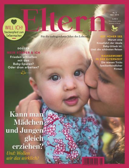 Rausgemobbt-in-der-Elternzeit-Was-Muetter-und-Vaeter-bei-einer-Kuendigung-tun-koennen-Betroffene-berichten-in-der-aktuellen-ELTERN-Experten-geben-konkrete-Tipps