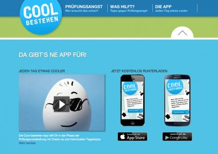 Ab-sofort-verfuegbar-CoolBestehen-die-erste-App-gegen-Pruefungsangst