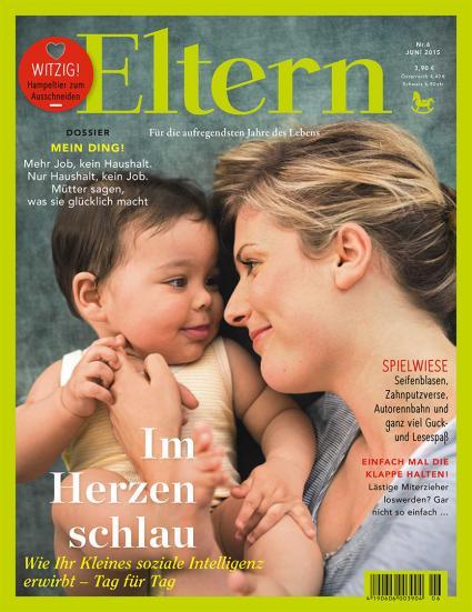 Im-Herzen-schlau-Wie-Kinder-babyleicht-und-Tag-fuer-Tag-soziale-Intelligenz-entwickeln