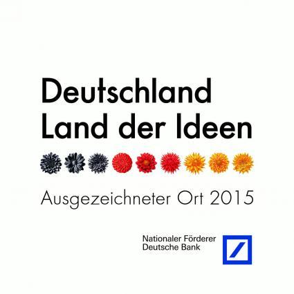 Mit-Internet-Bildungsplattform-openHPI-ist-Hasso-Plattner-Institut-ausgezeichneter-Ort-im-Land-der-Ideen-2015