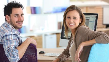 Modernes-Lernen-Umschulungen-heute-berufsnah-und-flexibel