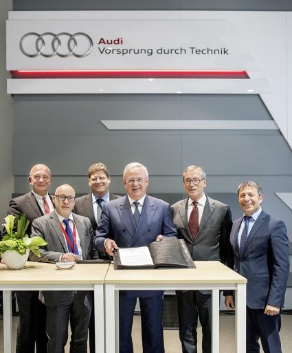 Volkswagen-verabschiedet-Charta-der-Berufsausbildung