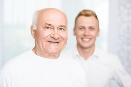 AXA-Deutschland-Report-2015-Resignierte-Berufstaetige-glueckliche-Rentner-Alle-Bundeslaender-im-Ruhestandsvergleich