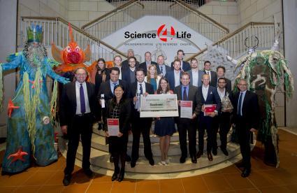 Rekord-beim-Science4Life-Venture-Cup-2015-Beteiligung-am-Businessplan-Wettbewerb-so-hoch-wie-nie