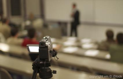 Ankuendigung-Konferenztag-MOOCs-and-beyond-in-Berlin-im-Rahmen-der-Themenwoche-THE-DIGITAL-TURN-MOOCs-in-Deutschland-Eindruecke-und-Ergebnisse-eines-Experimentes-08-September-2015