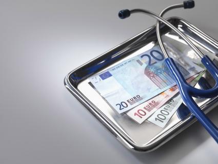 Krankenhausreform-Manager-in-Kliniken-benoetigt