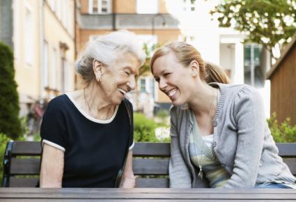 Pflegefall-in-der-Familie-wie-Sie-Ihre-Finanzen-und-Arbeitsstelle-schuetzen