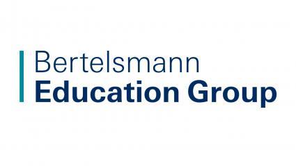 Bertelsmann-Education-Group-Konzern-buendelt-Bildungsgeschaefte-in-neuer-Einheit