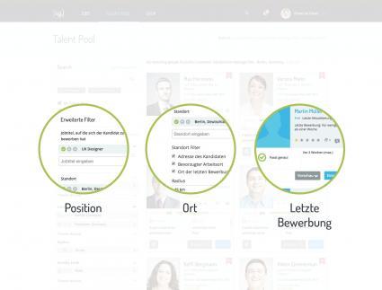 E-Recruiting-der-Zukunft-Candidate-Experience-2-0-softgarden-auf-der-Zukunft-Personal-2015