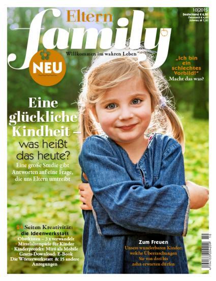 ELTERN-family-praesentiert-forsa-Studie-Glueckliche-Kindheit-was-heisst-das-heute