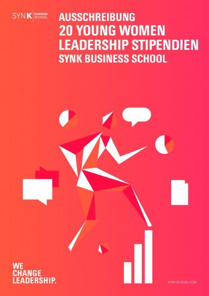 Qualifizierung-vor-Quote-Startschuss-fuer-Young-Women-Leadership-Stipendienprogramm-SYNK-Business-School-foerdert-kuenftig-20-weibliche-Nachwuchsfuehrungskraefte