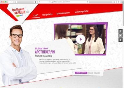ABDA-startet-Nachwuchs-Webseite-apotheken-karriere-de
