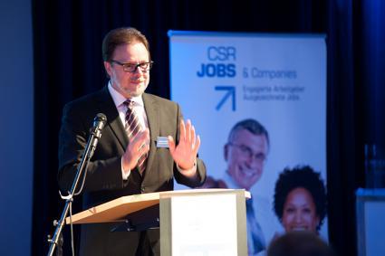 CSR-Jobs-Award-2015-Auszeichnung-fuer-Arbeitgeber-mit-Verantwortung