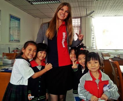 Englischlehrer-in-China-Bewerbungsschluss-bereits-Mitte-November-2015