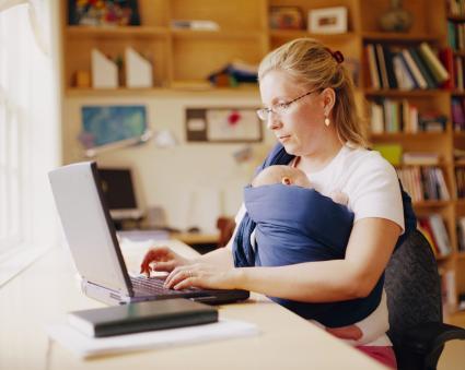 Elternzeit-und-Fernstudium-Tipps-zum-Lernen-mit-Kind