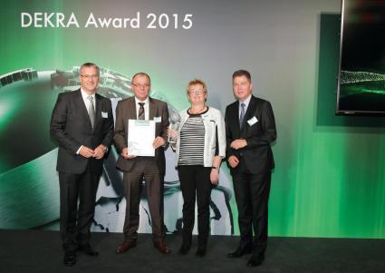Safety-Champions-2015-ausgezeichnet-DEKRA-Award-fuer-Spitzenleistungen