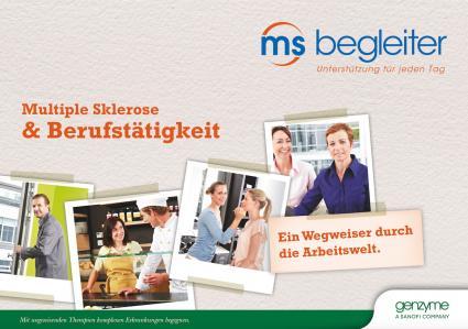 Multiple-Sklerose-im-Arbeitsalltag-Die-Broschuere-Multiple-Sklerose-Berufstaetigkeit-gibt-Tipps-und-beantwortet-offene-Fragen
