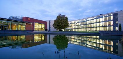 CHE-Ranking-Hasso-Plattner-Institut-bleibt-beste-Informatik-Adresse-auch-fuer-Masterstudium