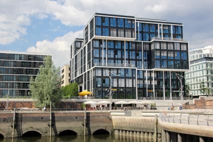 Hochschulstipendium-fuer-Fluechtlinge-Bewerbungsphase-an-der-MSH-Medical-School-Hamburg-startet