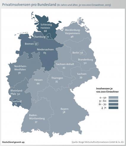 Vierter-Anstieg-in-Folge-immer-mehr-aeltere-Bundesbuerger-muessen-eine-Privatinsolvenz-beantragen-Privatinsolvenzen-im-Alter-Hamburg-am-staerksten-betroffen