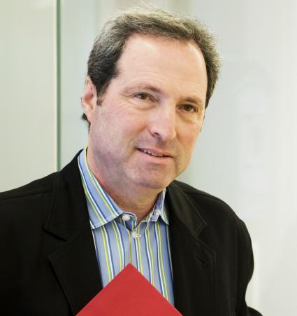 Professor-Michael-P-Steinberg-wird-Leiter-der-American-Academy-in-Berlin
