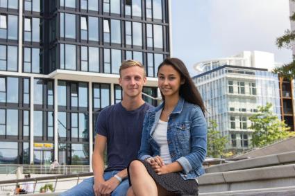 Masterstudium-Arbeits-und-Organisationspsychologie-Neuer-Studiengang-an-der-MSH-Medical-School-Hamburg