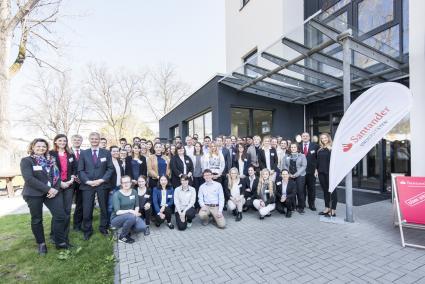 Santander-Stipendiaten-machen-sich-Fit-fuer-den-Berufseinstieg
