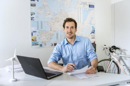 Jobs-der-Energiewende-Neue-Aufgaben-mit-viel-Know-how