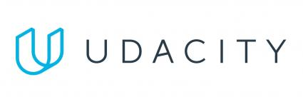Online-Bildungsanbieter-Udacity-startet-in-Deutschland