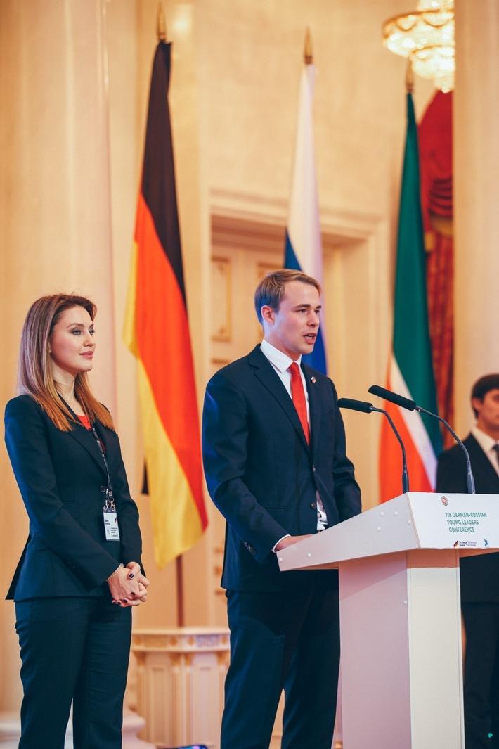 8-Deutsch-Russische-Young-Leaders-Konferenz-Zivilgesellschaftlichen-Dialog-trotz-politischer-Krise-ausbauen