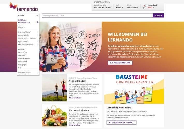Alles-fuers-Lernen-Das-Bildungsmedienportal-Lernando-ist-gestartet