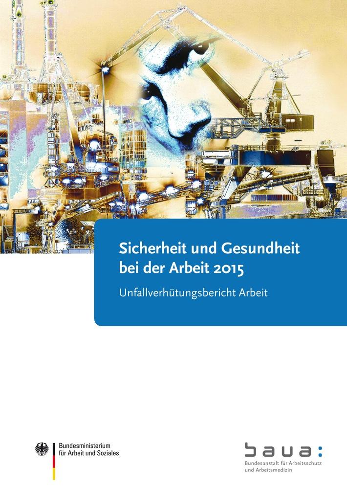 Anzeigen-auf-Verdacht-einer-Berufskrankheit-nehmen-deutlich-zu-Bericht-Sicherheit-und-Gesundheit-bei-der-Arbeit-2015