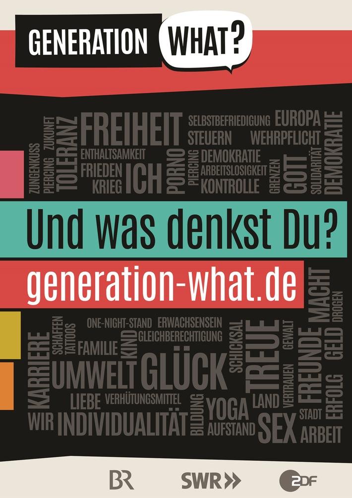 Arbeit-ohne-Selbstverwirklichung-und-schlechte-Noten-fuers-Bildungssystem-Neue-Ergebnisse-der-Generation-What-Umfrage-von-ZDF-BR-und-SWR