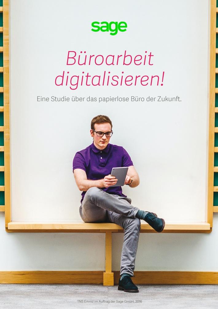 Bueroarbeit-digitalisieren-Ja-bitte